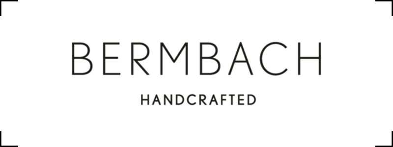 logo-BERMBACH-HANDCRAFTED