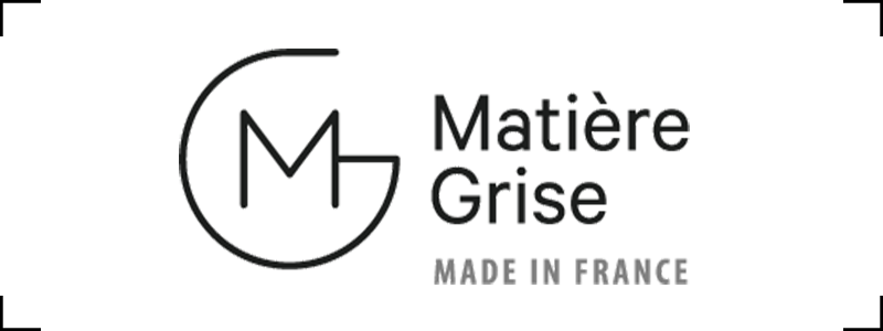 logo-Matiere-grise