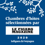 FIGMAG CHAMBRES HOTES 2020